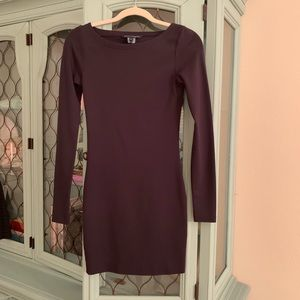 French Connection LBD size 4